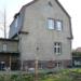 Wintergarten Kaulsdorf, Haus vor dem Anbau (Birkner Wintergärten)
