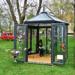 Pavillon Gartenausstellung (Birkner Wintergärten)