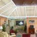 Reflex Sol Oasis